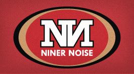 Ninernoise-01_large