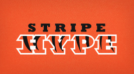 Stripehype-01_large