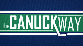 Vancouver Canucks Want AHL Team in the West