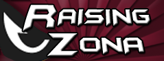 Raisingzona_header
