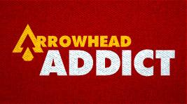 Arrowheadaddict-header_large