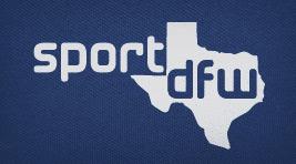 Sportdfw_header_large