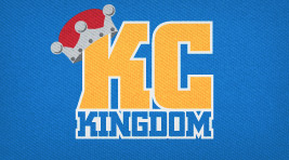 Kc_kingdom_large
