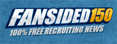 FanSided 150 - NCAA Recruiting