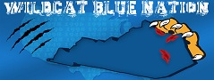 Wildcat Blue Nation Forums - Powered by vBulletin