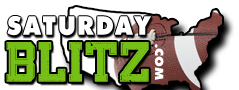 Saturday Blitz