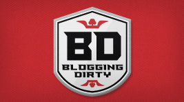 Bloggingdirty-logo-idea01_small_large