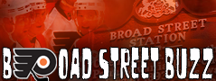 Flyers_header_players