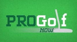 PGA TOUR: 10 Best Mustaches in Golf