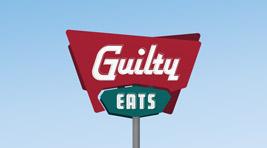 Nutter Butter cookies just got an upgrade - Guilty Eats
