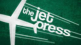 Thejetpress_header_large