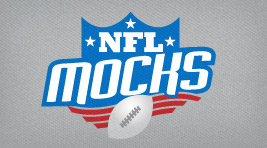 Nflmocks_d08sm_large