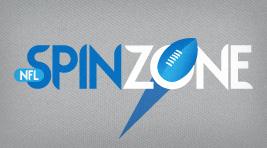 Nflspinzone_large