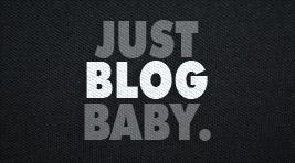 Justblogbaby_large