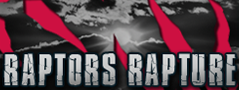 Raptorsrapture_header