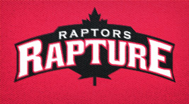 Raptorsrapture_header_large