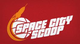 Rockets_header_large