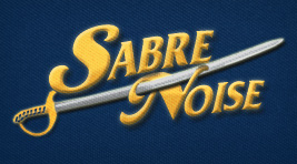 Buffalo Sabres Top Five Trade Wins In History - Sabre Noise - Sabre Noise