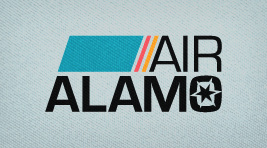 Airalamo_large