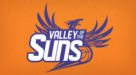 Eric Bledsoe returns to Suns practice