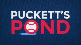 Puckettspond_large