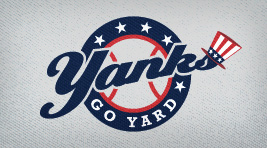 Yankees: Jeter Is Gone, But His Scent Permeates The Clubhouse