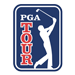 All Golf logo