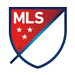 MLS Multiplex logo
