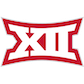 All Big 12 logo