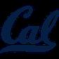 Cal Golden Bears logo