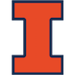 Illinois Fighting Illini logo