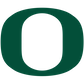 Oregon Ducks logo