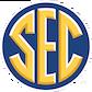 All SEC logo