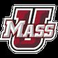 UMass Minutemen logo