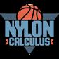 Nylon Calculus logo