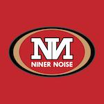 Niner Noise Logo
