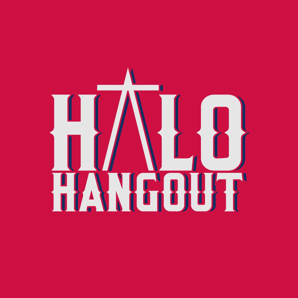 Logo_halohangout-com