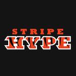 Stripe Hype Logo