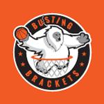 bustingbrackets.com