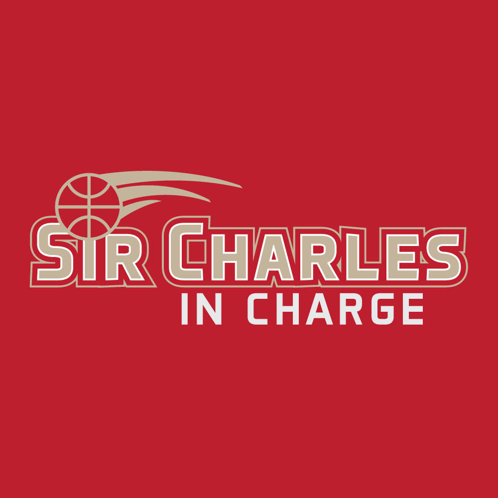 Image result for sir charles in charge logo