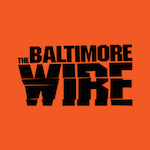 Baltimore Wire Logo