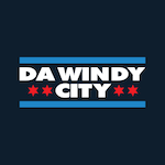 Da Windy City Logo