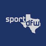 Sport DFW Logo