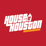 House Of Houston