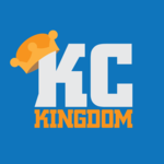 KC Kingdom Logo