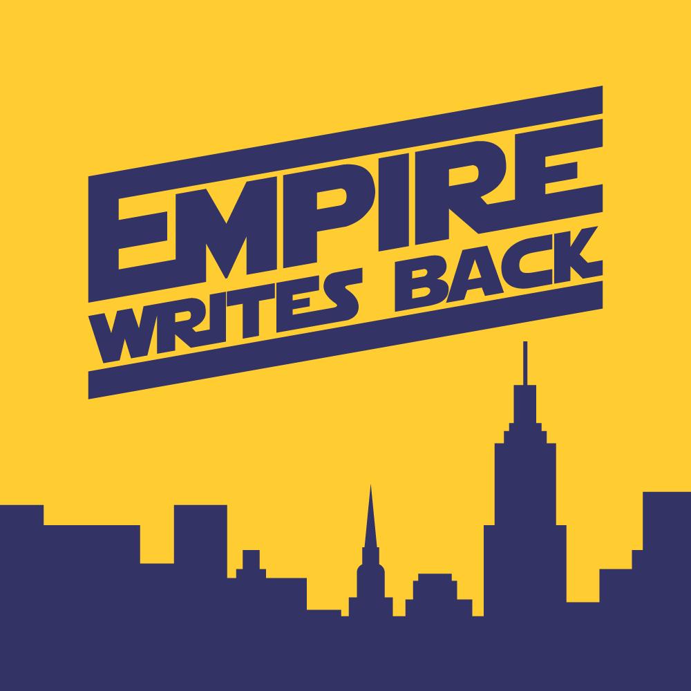 empire writes back knicks yankees mets jets giants. Black Bedroom Furniture Sets. Home Design Ideas
