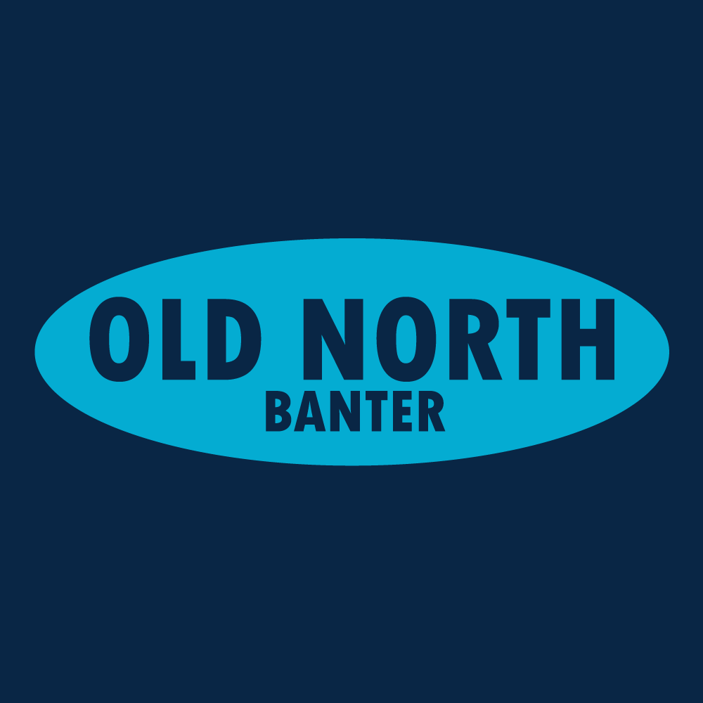 NFL Jerseys - Old North Banter - A North Carolina Sports Site
