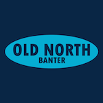 Old North Banter Logo