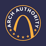 Arch Authority