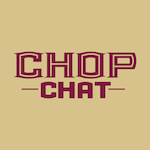 Chop Chat Logo